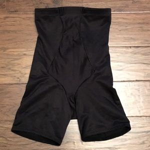 Miraclesuit extra firm control. High waist & thigh